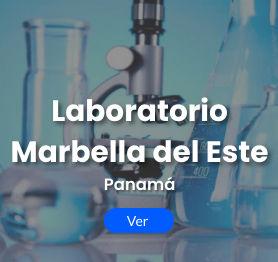 laboratorios-marbella del este.jpg