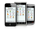 mobi-slide-mobile-devices.png