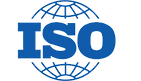 iso%20logo%20png_edited.png