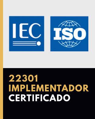 1 implementador certificado.jpg