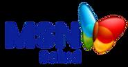 logo%20msn%20salud%20modifi_edited.png