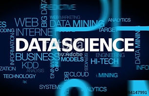 Data-Science-Imagr_edited.jpg