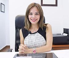Doctora  Usmaila Navarro García, Otorrinolaringología