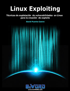 27-Linux Exploiting.jpg