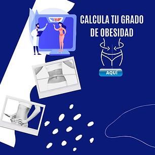 calcula 2.png
