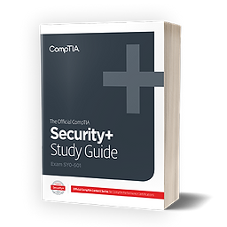 security-new.png