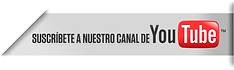 canal de you tube.png