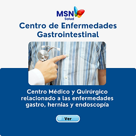 clinicas ceg.png