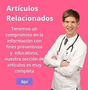 artículos de prevención en Complejo Médico Marbella