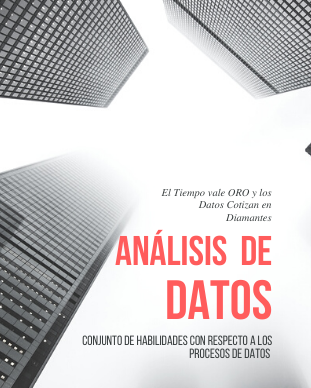 Análisis de Datos, MSN Training Books, Desarrollo Multimedia