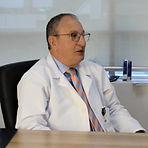 Doctor Marcos Poler en Su Médico en Línea