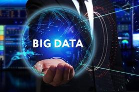 Big-data-830x553.jpg