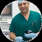 Obesidad Panamá, Identificar el problema, por el Doictor Luis J. Cárdenas