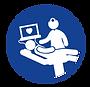 icono_hospitalizacion.png