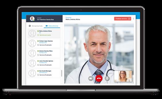 videoconferencia-pacientes-topdoctors-es