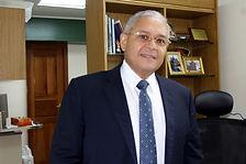 Doctor Ramón A. Rodríguez Lay, Médico Cirujano Urólogo, Urología Oncológica, Google Salud