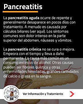 banner pancreatitis.jpg