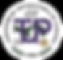 logo_UTP-1 aiyon.png