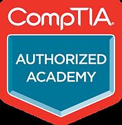 Aiyon Panamá es CompTia Academia Autorizada