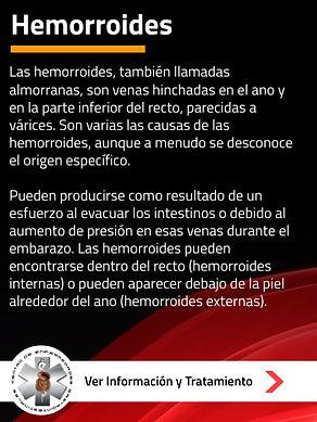hemorroides.jpg