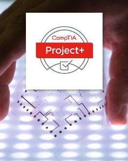 proyect+.jpg