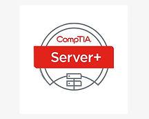 serverplus-768x611.jpg