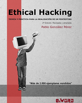 30-Ethical Hacking (1).png