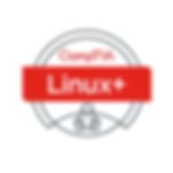 linu+ logo certif.png