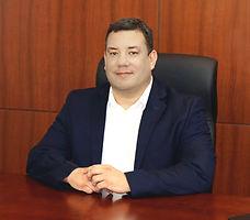 Doctor Aurelio Iván Nuñez, Cirugía General Coloproctología