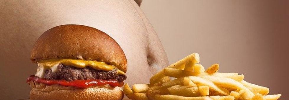 obesidad el real problema.jpg