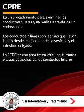 Copy of calculos en vias biliares-Max-Qu