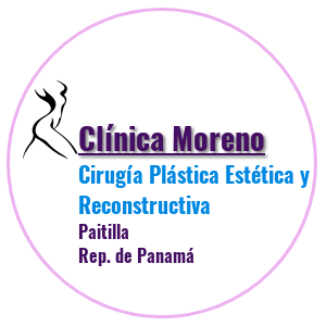 logo-moreno-redondo-borde-color-2