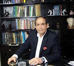 Doctor Nicolás Liakopulos, Cirugía Bariátrica, MSN Salud
