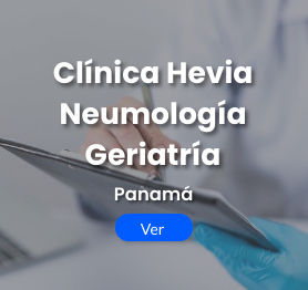 clinica hevia.jpg
