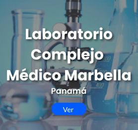 laboratorios-cmm.jpg