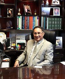 Liposucción de Alta Definición Por el Doctor Luis Carlos Moreno Cirujano Plástico Estético y Reconstructivo