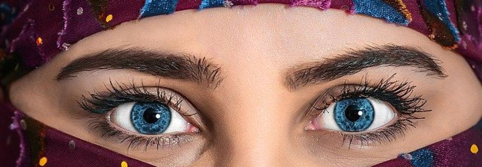 cabezal oftalmologia.jpg