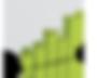 fb-icon-bar-graph-sm.png