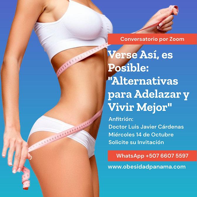 cardenas evento 2 (2).jpg