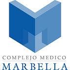 Gastrostomía   en Complejo Médico Marbella