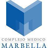 Recto Flexible  en Complejo Médico Marbella