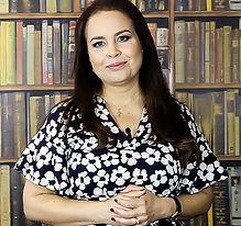 Doctor Hebe Avilés de Cárdenas, en Google Salud