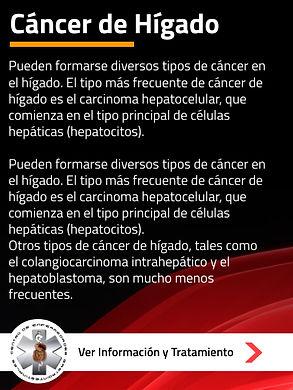 banner cancer de higado.jpg