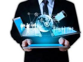 Especialista en Soporte Técnico, Aiyon Virtual, plataforma de educación TI a Distancia