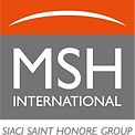 msh_international_en_2019.png