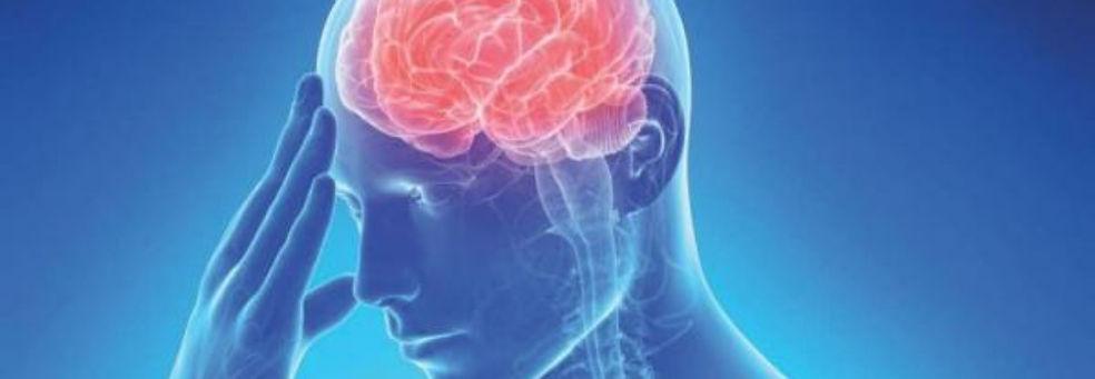 cabezal neurologia.jpg