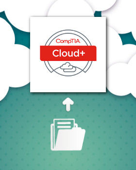 cloud-comptia.jpg