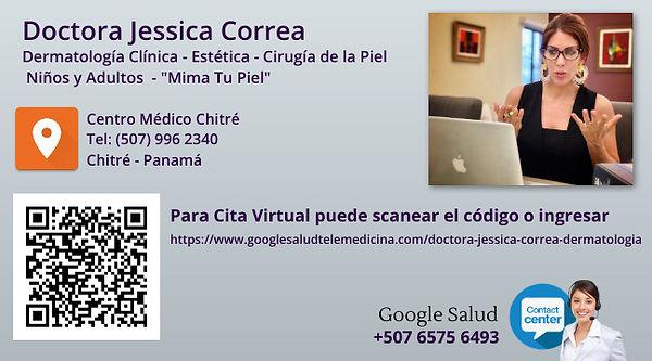 Flyer Dra. Jessica (2).jpeg