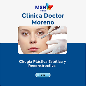 banner clinica moreno.png