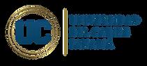logo UC.webp